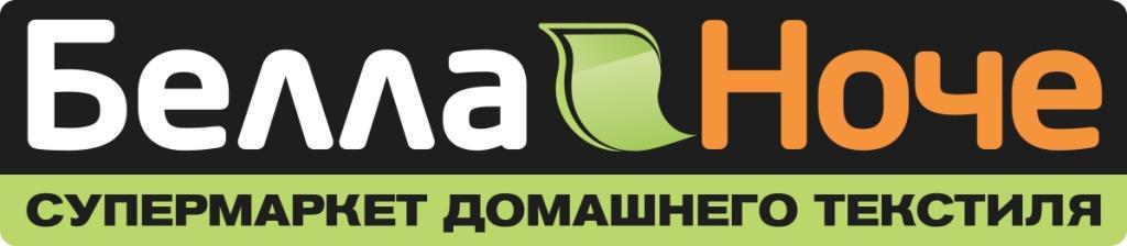 логотип для печати (cmyk).jpg