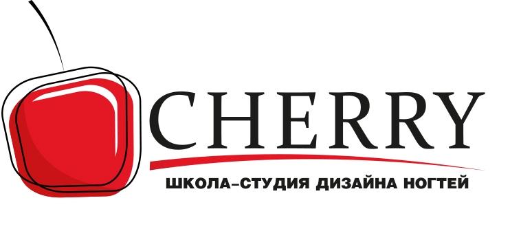cherry_logo.jpg
