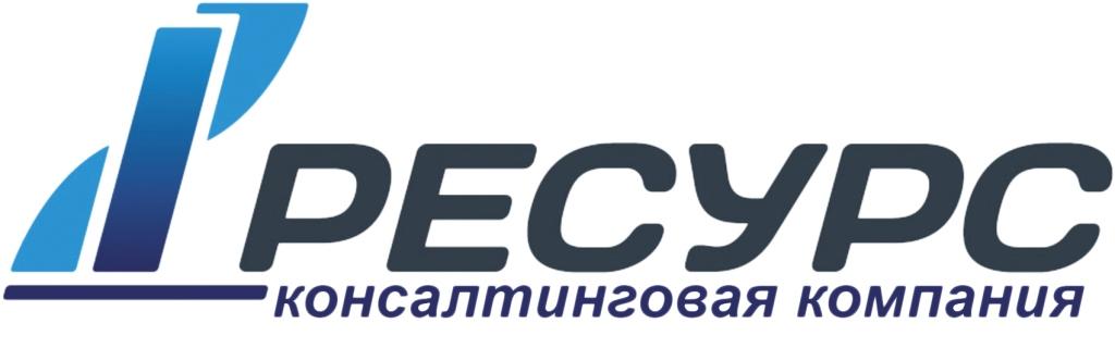 Logotip-Kh-Resers-kk_1.jpg