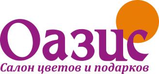 oasis_logo1.jpg