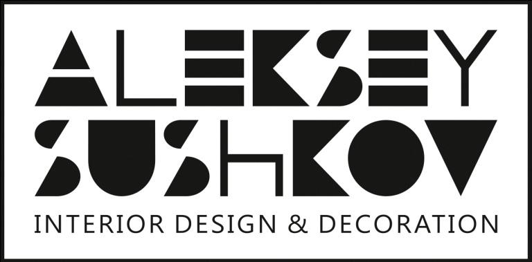 aleksey-sushkov-logo-dec-2015-kargol.jpg