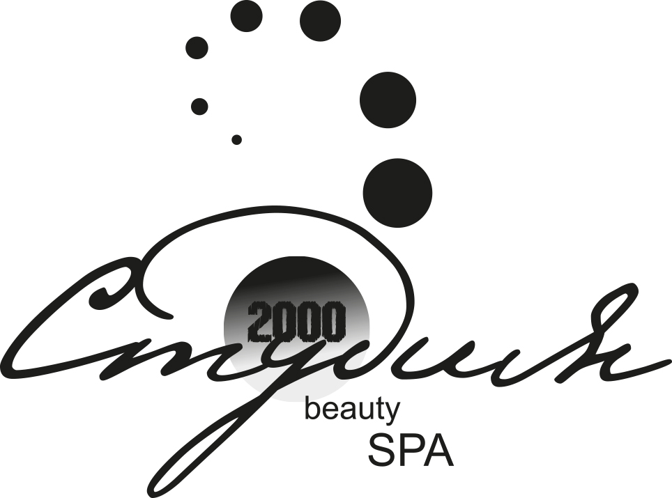 студия 2000 (лого)_white-1.jpg