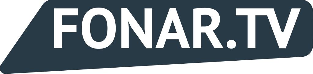!Лого для белого фона.jpg