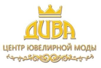 лого_3.jpg